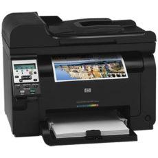 МФУ, принтеры, копиры лазерные