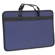 Сумки, портфели, рюкзаки